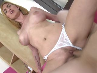 all matures see, real milfs, old+young most