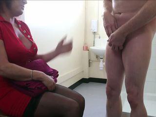 blowjobs, cumshots, big boobs, old+young