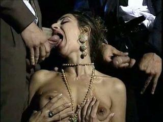 Cumshots selen cumpilations, volný připojenými opčními v ústa vysoká rozlišením porno ab