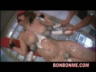 new busty teen nice, online bdsm great, fresh bondage