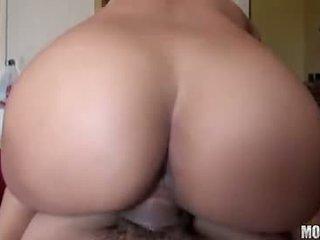 you vaginal sex, any caucasian real, online big tits