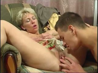 hottest blondes, hottest milfs tube, old+young mov