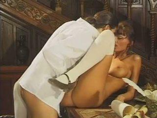 Anita vaalea #054