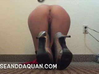 cock, webcam, fucked, girl