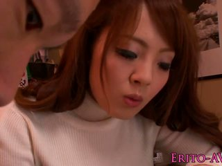 идеален японски, виждам големи цици още, азиатски