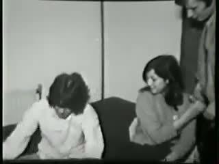 משובח jazz: חופשי שיערי פורנו וידאו f1