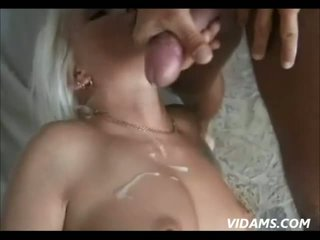 hardcore sex great, most pussy fucking fun, full blowjob action