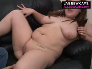 nice blowjobs, quality bbw best, live cams more