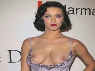 big boobs, big natural tits, hd porn, cougars