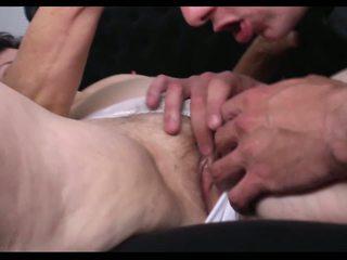 3 luma grandmothers magkantot, Libre maturidad hd pornograpya 5b