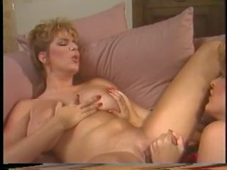 pussy licking, swingers, 3some