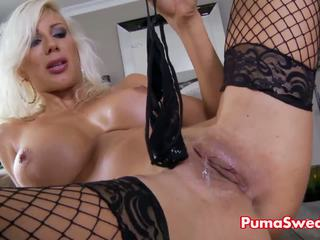 milf best fuck kanava  porno
