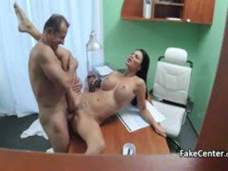 brunette full, fresh reality, nice big boobs hot