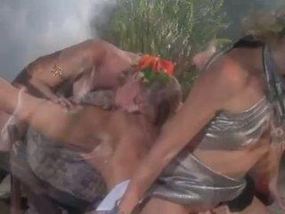 Avalon boyunca ile jenna jameson licking tüysüz ve sıcak seçki yapma her diğer emzikli