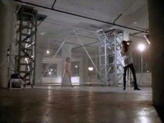 Angelina jolie em primeiro sexo cena
