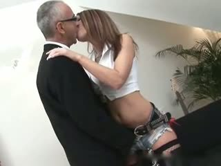 hq old+young see, free anal check, rated hd porn any