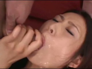 Wonderful Japanese Porn Star Ver 77, Free Porn b5