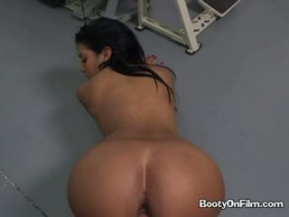 more black and ebony real, hottest ass new, interracial