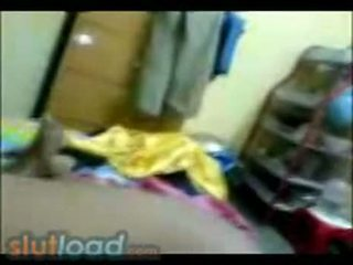 Indian School Girl Sex With Young Manby =~-shc-~=