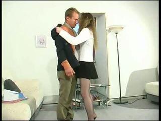 brunette, oral sex nice, online kissing hq