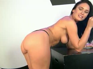 online babes hottest, more hd porn hot