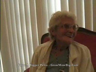おばあちゃん, おばあちゃん, xvideos, ストッキング