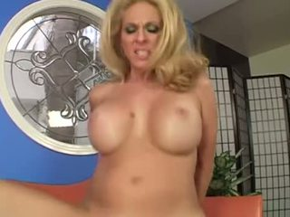 new oral sex, nice vaginal sex video, more rimming clip