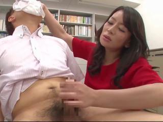 Japanese Nylon Panty Hand Job Cum, Free Porn 82
