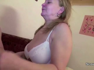 matures, milfs, old+young, hd porn