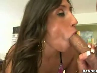 free riding great, beaver rated, nice milf hottest