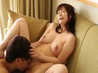 big boobs, titty fucking, hd porn