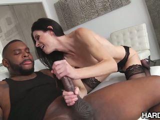 oral sex, anal sex, hq cum shot