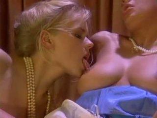alle oral sex mer, stor deepthroat du, vaginal sex noen