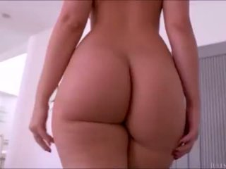 vol big ass, kijken alexis online, texas