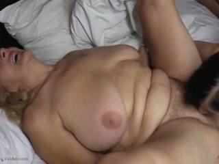 kissing, pussy licking, lesbians