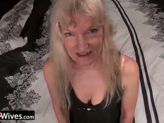 matures hot, old+young more, hot masturbation