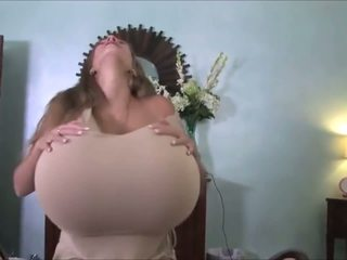 nice tits, hottest big boobs, rated hd porn rated