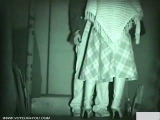 câmera escondida vídeos, sexo escondido, voyeur, voyeur vids