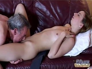 pussy licking, face sitting, 69, old farts