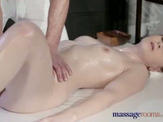 white free, best orgasm, hottest squirt