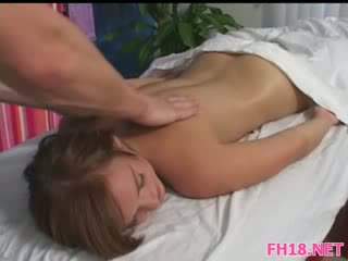 fucking, girl, sex, 18 year old