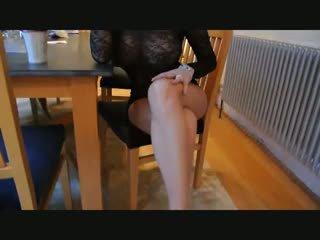 MILF Big Boobs: Free Babe Porn Video