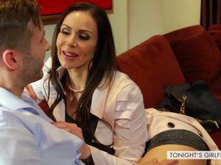 Tngf kendra lust - porno video 651
