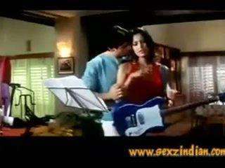 लिंग, शयन कक्ष, xvideos, भारतीय