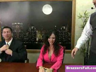 see oral, check brazzers hq, storyline