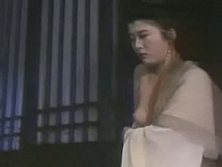 you japanese, fun lesbians, full babes most