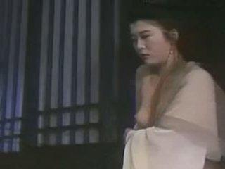 japanisch, lesben, babes, hd porn