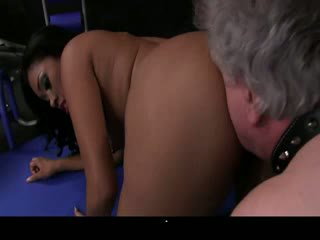 hq ass licking, face sitting ideal, new black and ebony