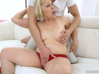 Babka anál súložiť: 21 sextreme hd porno video 4f