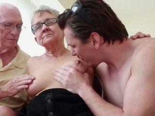 Kirli şahly older wives unleashed, mugt porno c7